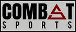 Combat Sports Martial Arts Wear Gear Store